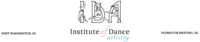 institute-of-dance-artistry-2015-IDA-logo-banner-1a-960px.jpg