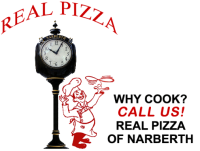 realpizza.png