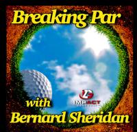 breakingpar.png