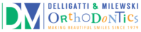 DelliGatti-and-Milewski-Orthodontic-Group-Logo-e1456738121189.png