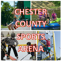 chestercosports.png