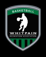 wra-basketball.png