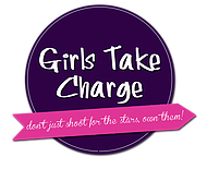 girlstakecharge.png