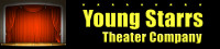 young-starrs-banner-1b-1000px.jpg