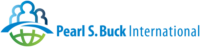 pearl-s-buck-logo-retina.png