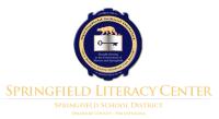 sptngfieldschool.png