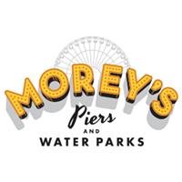 morey's.png