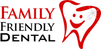 familyfriendly.png