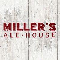 miller's.jpg