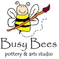busy bees.jpg