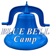 bluebellcamp.png