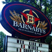 barnaby's.jpg