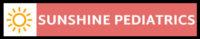 sunshine-logo.jpg