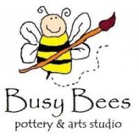 busybee.jpg