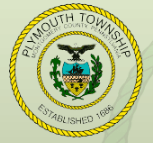 plymouth township.png