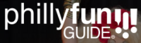 phillyfunguide.png