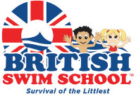 britishswimschool.png