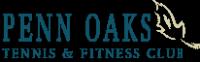 Penn-Oaks-Tennis-Fitness1.png