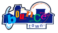 bouncetown-1.png