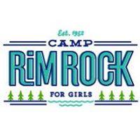 camprimrock.jpg