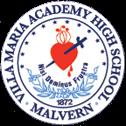 villa-maria-academy-high-school-126x126.png