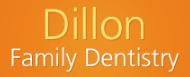 dillon.png