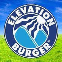 elevationburger.jpg