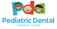 pediatricdentalassoc.png