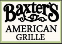 baxters.png