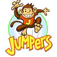 jumpers.jpg