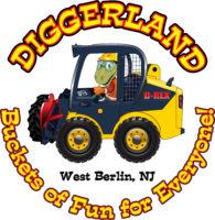 Diggerland-Logo-JPEG.jpg