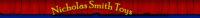 Nicholas Smith Toys Logo.jpg