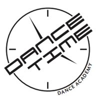 dancetime2.jpg