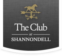 the-club-shannondell-logo.png