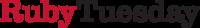 rudytuesday_logo.png
