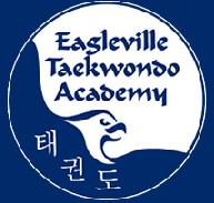 eaglevilletae.png