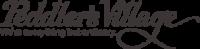 peddlers-village-logo.png