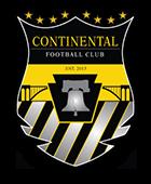 continentalfc.png