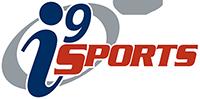 i9SportsLogo.png