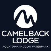 camelback2.png