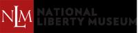 nationalliberty.png