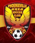 phoenixville.png