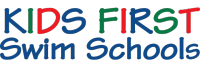 kids-first-logo2.png