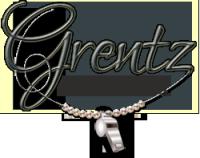 grentz.png