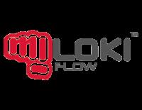 MILOKIflow.png