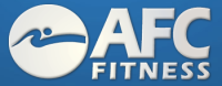 AFC-gateway_logo.png
