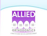 alliedorthodontics_logo.jpg