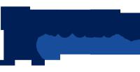 Ricochets-Logo-1000px.png
