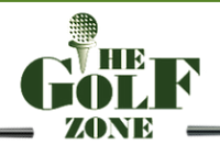 golf zone.png
