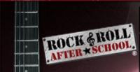rockandroll.png